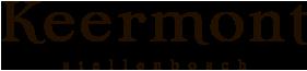 Keermont Logo